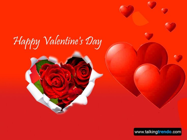 40 best images about BEAUTIFUL VALENTINES DAY QUOTES – Greeting Cards of Valentine Day