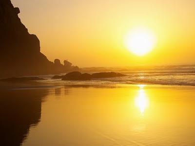 Praia da Murração