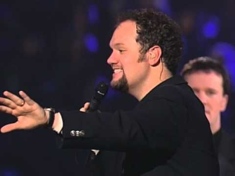 Music video by Bill & Gloria Gaither performing The King Is Coming (feat. Gaither Vocal Band) [Live]. (P) (C) 2012 Spring House Music Group. All rights reserved. Unauthorized reproduction is a violation of applicable laws.  Manufactured by EMI Christian Music Group,