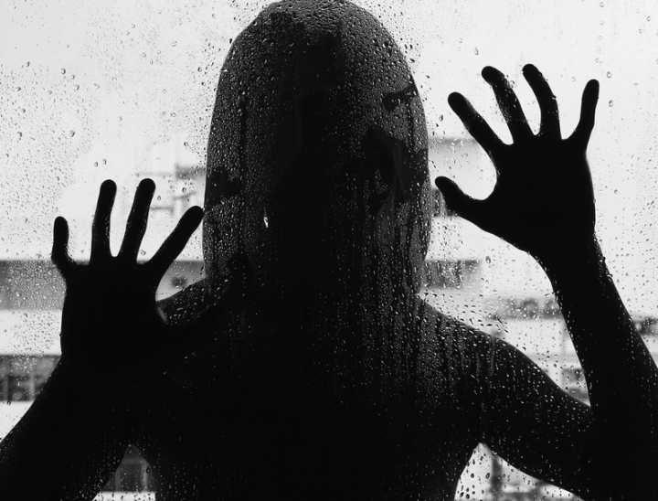 Aluno da USP vai se formar em medicina após acusações de estupros