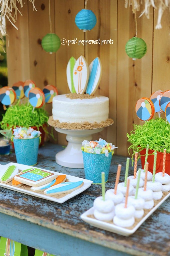 best ideas para cumpleaos images on pinterest birthday party ideas parties and superhero party