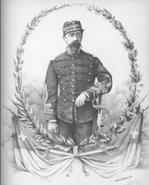 Francisco Muñoz-Bezanilla