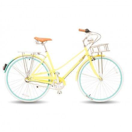 decovry.com+-+Polka+Bikes+|+Polka+City+Bike+For+Ladies+|+Lemonade