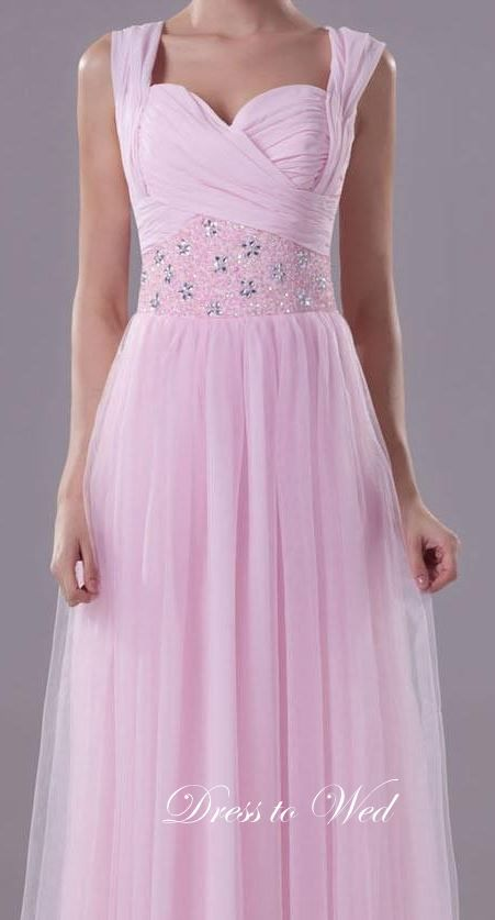 perfect princess dresstowed@gmail.com