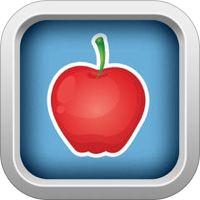 Bitsboard Preschool - Endless Flashcards and Games for Kids in Kindergarten od vývojáře Innovative Investments Limited