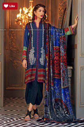 c200085c10 Gul Ahmed VL-73 Silk Velvet Winter 2018 Whatsapp: 00923452355358 #clothes  #couture #dresses #gulahmed #GulAhmedcontactnumber #GulAhmeddesignersuits  ...