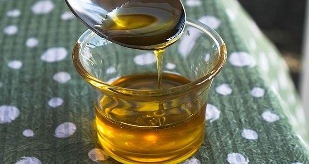 5-indices-pour-reconnaitre-si-votre-miel-est-pur