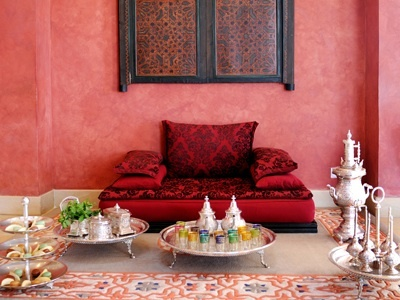 77 best Décoration style marocain images on Pinterest | Morocco ...