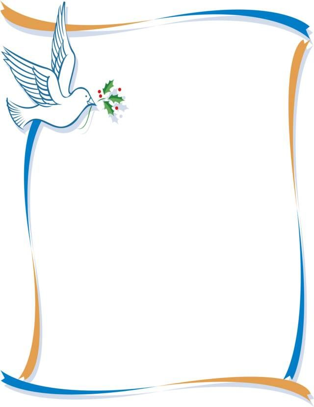 ... Backgrounds and Borders | Back > Gallery For > Wedding Cross Clip Art