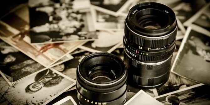 Use These Side-by-Side Photo Comparisons When Picking Camera Lens