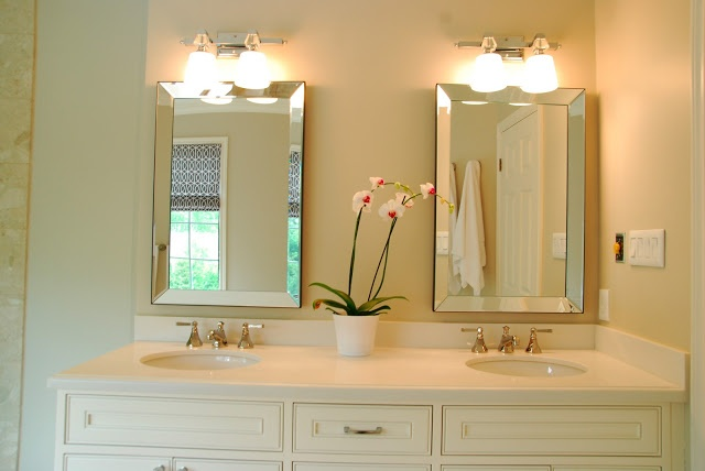 39 Best Images About Bathroom Lighting On Pinterest