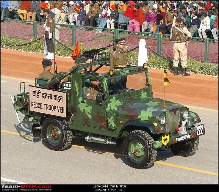 3ebcc1420993c Nude Galleries Voyeur Nepal Army Uniform: Re: India Gifted 109 Vehicles To  Nepal