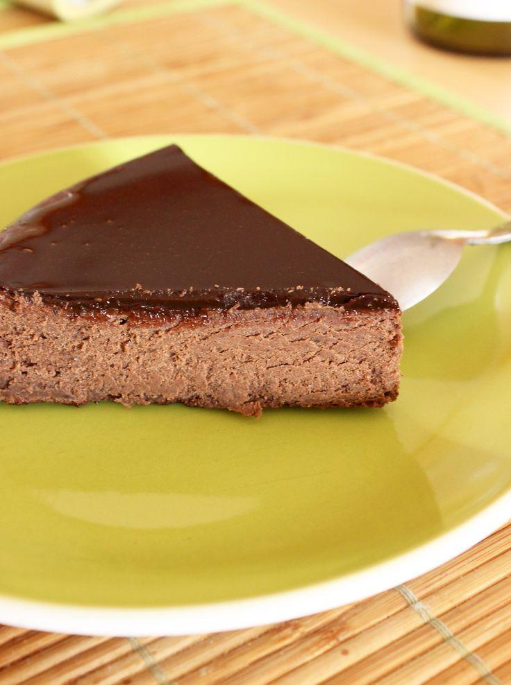 Gateau-au-chocolat-de-Lignac