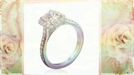 Visit our site http://www.VictoriasFineJewelry.net for more information on Diamond Engagement Ring Corpus Christi.Diamond engagement ring Corpus Christi give more colors to special occasions like engagement day. That magical moment when you propose to your loved one would hardly be as romantic without engagement rings. These beautiful rings represent the symbol of your true love and commitment, as well as the promise of a better future.