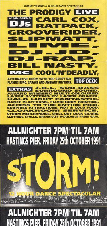 Les 139 meilleures images du tableau flyers stickers et for Deep acid house