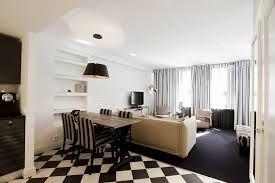 Image result for hotel fabian helsinki
