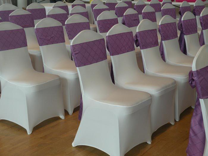 Elegant Chair Solutions MemphisWedding RentalsCleansesChairsWedding  40  best Elegant Chair Solutions Memphis Wedding Rentals images. Rent To Own Accent Chairs Memphis   makitaserviciopanama com