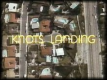 Knots Landing ~ Teri Austin; Alec Baldwin; Tonya Crowe; William Devane; Kevin Dobson; Stacy Galina; Julie Harris; Lisa Hartman; James Houghton; Kim Lankford; Michele Lee; Claudia Lonow; Constance McCashin; Donna Mills; Don Murray; Kathleen Noone; Patrick Petersen; Michelle Phillips; John Pleshette; Larry Riley; Ted Shackelford; Douglas Sheehan; Nicollette Sheridan and Joan Van Ark  ~  December 1979 - May 1993