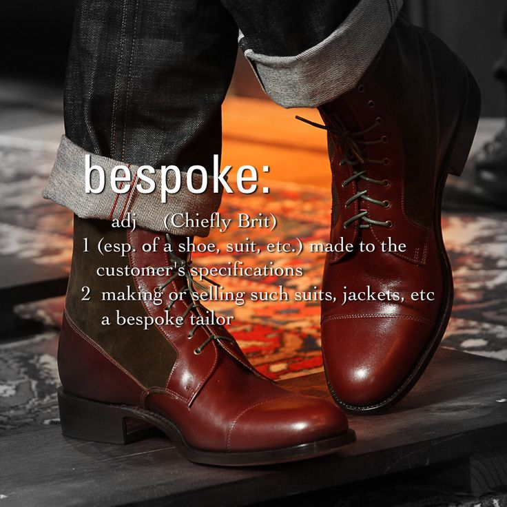 fa7d2fe1fa6 E. Vogel Bespoke, Inc. (evogelbespoke) on Pinterest