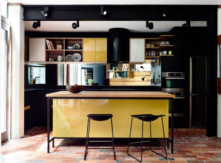 Best 2029 Best Kitchen Images On Pinterest 400 x 300