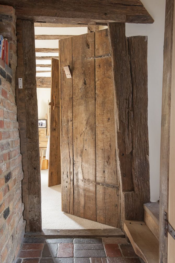 25 Best Ideas About Rustic Doors On Pinterest Barn Door