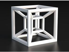 Art 3D Printing by Shapeways