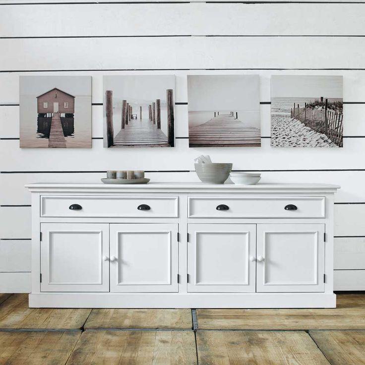 17 best images about maisons du monde on pinterest. Black Bedroom Furniture Sets. Home Design Ideas