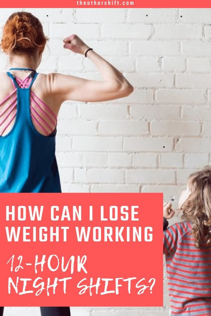 when weight loss seems impossible