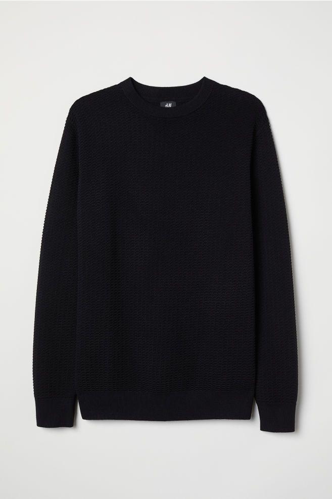 Plain Sweatshirt Sweater Shirt Blank Solid Color Cotton Crew Neck Fleece Sweat