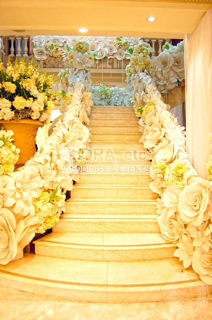 gigantyczne-kwiaty-wesele (42)