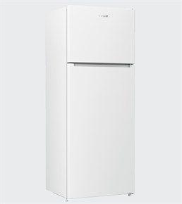 Arçelik 5231 NHEY No-Frost Buzdolabı