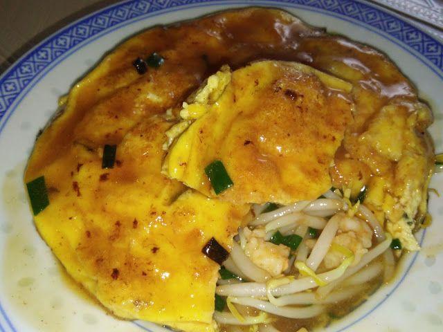 https://kimmy-cookingpleasure.blogspot.co.nz/2017/09/shrimp-omelet.html