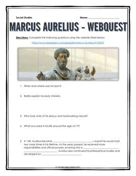 """marcus aurelius facebook page """"the happiness of your life depends upon the quality of your thoughts therefore guard accordingly"""" ― marcus aurelius, meditations."""