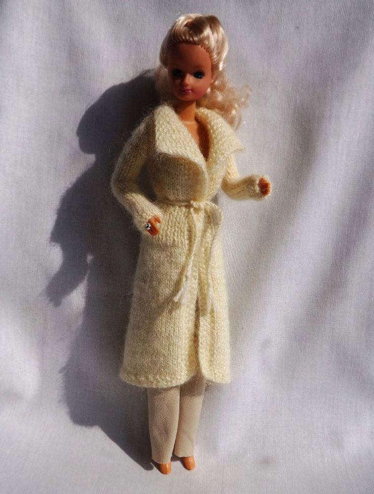 Куколки (сами куклы, одежда, предметы интерьера) – 160 фотографий