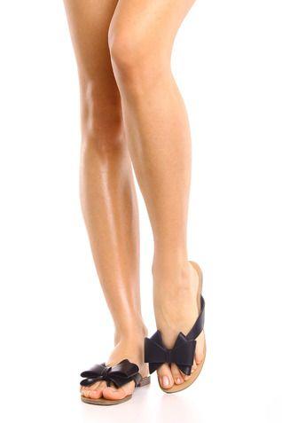 Obraz reprezentujący produkt Japonki w sklepie Buty męskie, buty damskie | sklep internetowy online Kari.com
