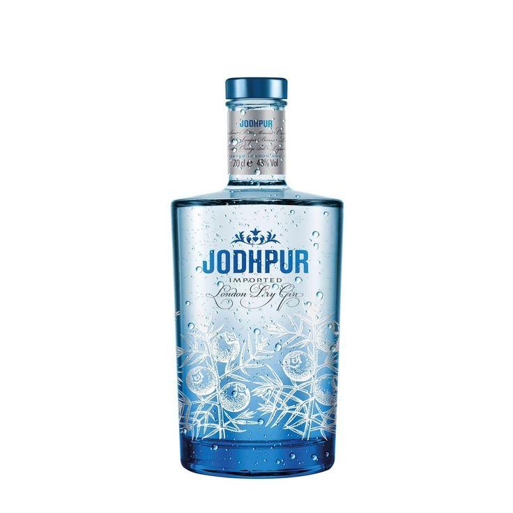 Jodhpur 0.70 lt €29,92