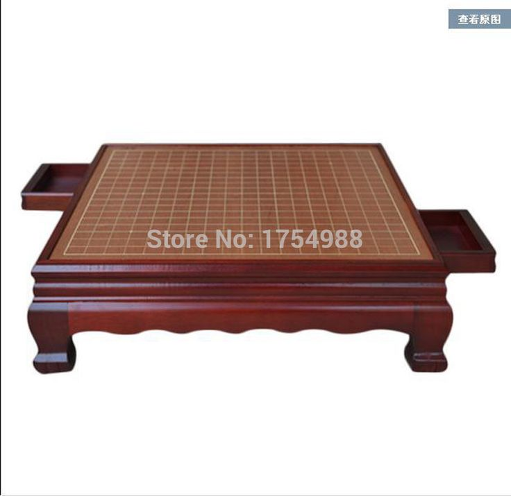 rosewood-pier-Chinese-chess-chess-weiqi-table-made-of-Antique-wood-weiqi-board (1).jpg
