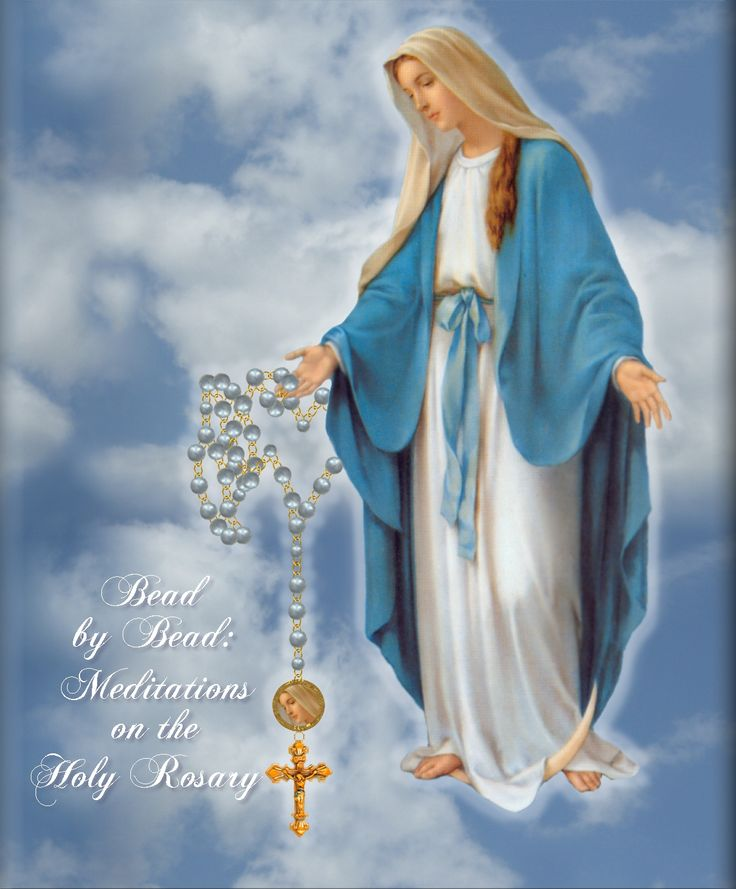 50 Best Holy Mary Images On Pinterest