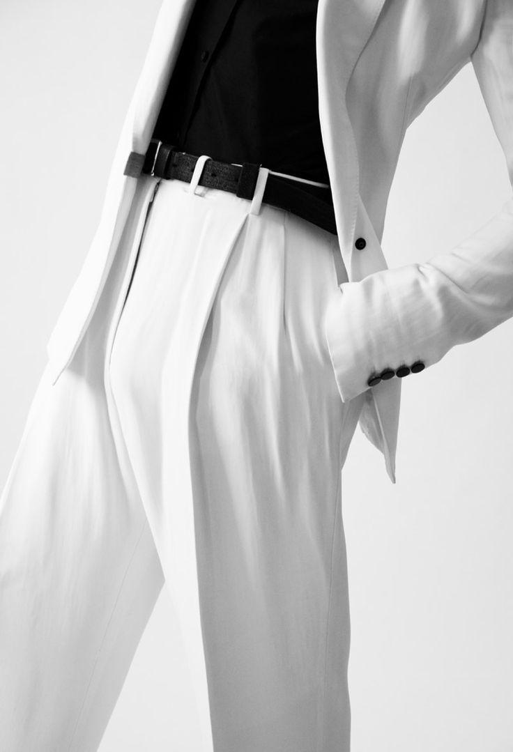 best androgyne images on pinterest black black white and braids
