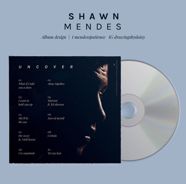 shawn mendes meet and greet ebay auction