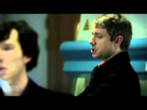 I am not even joking. Every sherlolly shipper NEEDS to watch this!!! You know what, even if your not one... watch this. just watch it. you will not regret it.<-- Seriously! Watch it!! This. Ohmyword. This.!