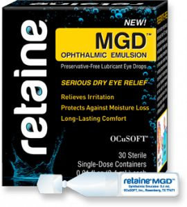 Natural Treatment for blepharitis by Dr Michael Lange   Blepharitis is a chronic inflammatory condition of the eye lid margins.  Dr Michael Lange says this condition can be very mild and sympt...