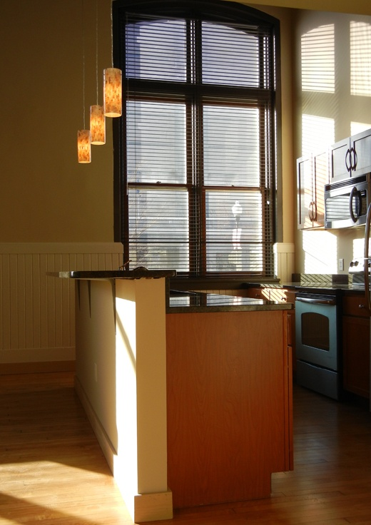 Luxury Apartments In Lincoln, Nebraska! Living The Downtown Life, Walking  Distance To All