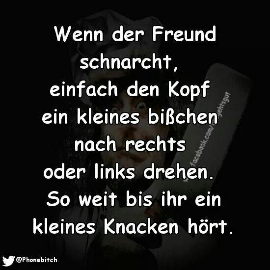 Palavra Figuras, Provérbios Engraçados, Fotos Engraçadas, Palavras  Verdadeiras, Citações, Alemão, Coisas Engraçadas, Vida
