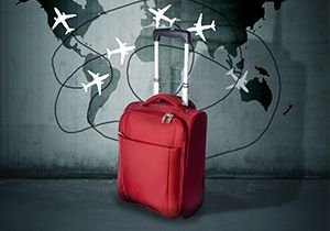 Beginner's guide to luggage