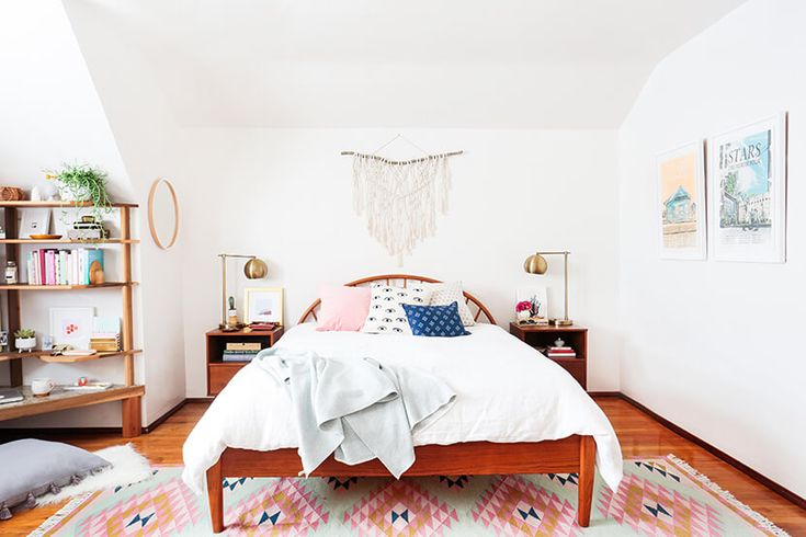 Best 360 Best Images About Bedrooms On Pinterest Bedroom 400 x 300