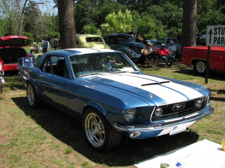 Charlie owned one of these and kicks himself in the butt for selling it!!   http://ford-mustangclubofacadiana.com/yahoo_site_admin/assets/images/IMG_0558.103150816_std.JPG