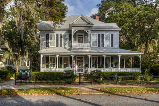 17 best images about circa old houses on pinterest