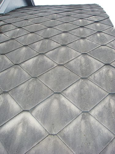 43 Best Asbestos Roofing Images On Pinterest Cement