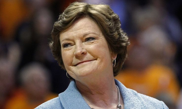 Record-breaking coach Pat Summitt's health has declined, say family - http://nbafunnymeme.com/nba-news-and-higlights/record-breaking-coach-pat-summitts-health-has-declined-say-family